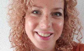 Nieuwe evenementen coördinator Wijchen= | Rianne Stegeman