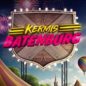 Kermis Batenburg