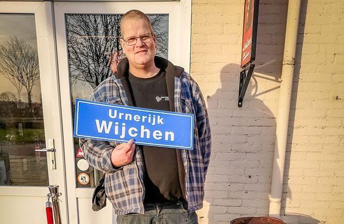 In de gemeente Wijchen geen carnaval 2021
