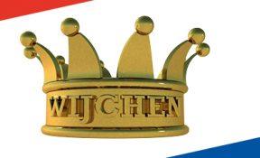 Koningsdag Wijchen 2019 - Wijchen=