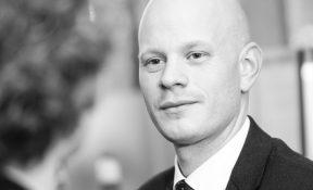 ALEX advocaten en Gerrits Advocatuur - Wijchen=