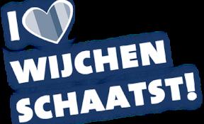 Spaaractie Wijchen Schaatst 2018 - Wijchen=