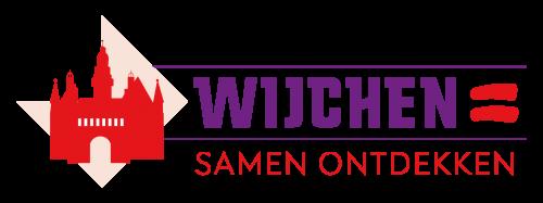Wijchen= Logo