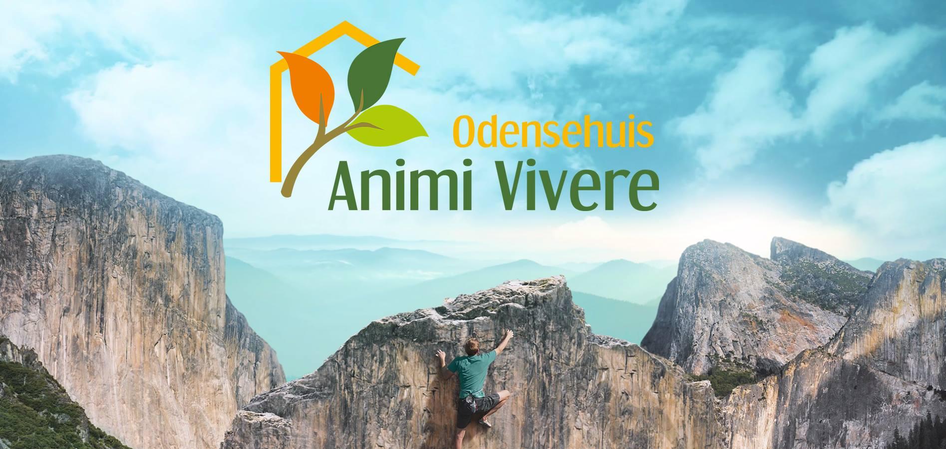 Ken jij het Odensehuis Animi Vivere in Wijchen al?