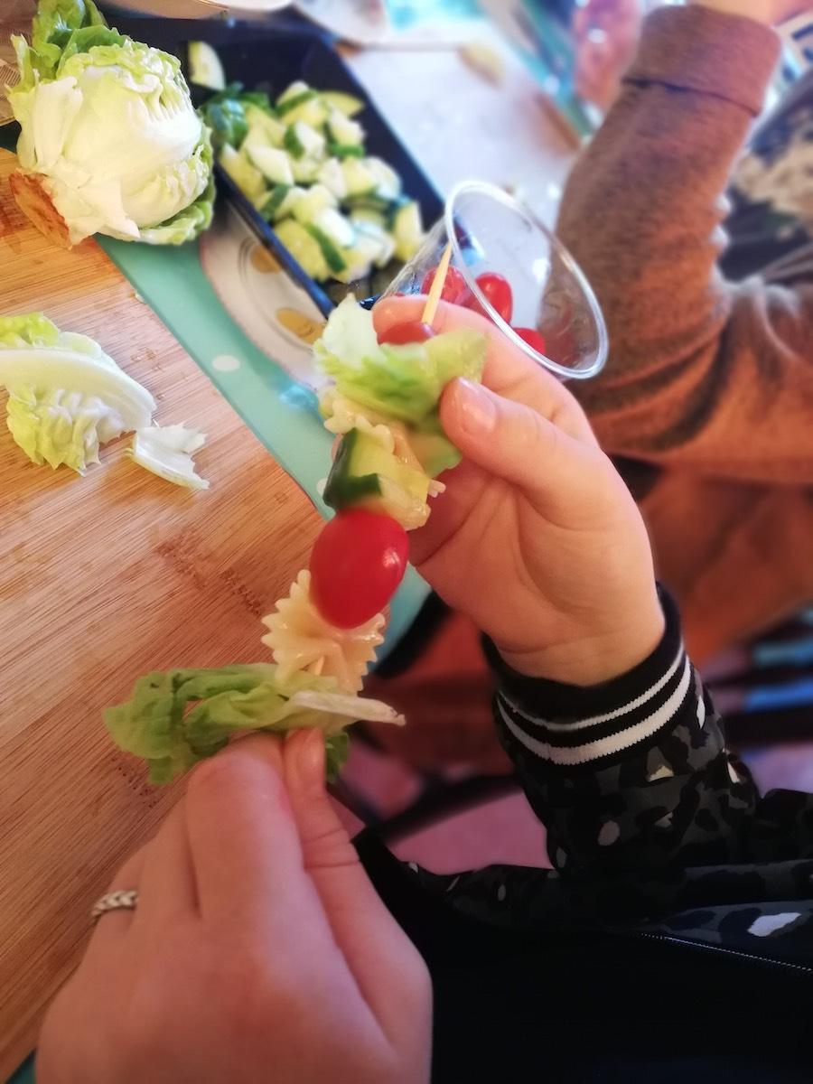 pastaprikker-culinair-avontuur