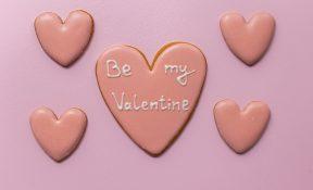 Valentijn in Wijchen - Wijchen=