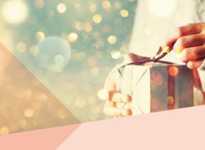 Koopzondag december (Kerst)